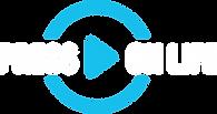 PressPlayPA_logo.png