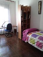 ESPAÑA - Zamora - Residencia Antomar