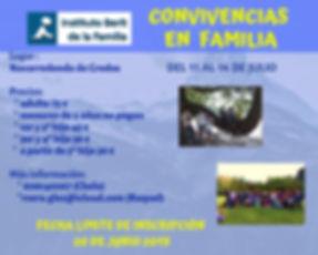 CONVIVENCIAS.jpg