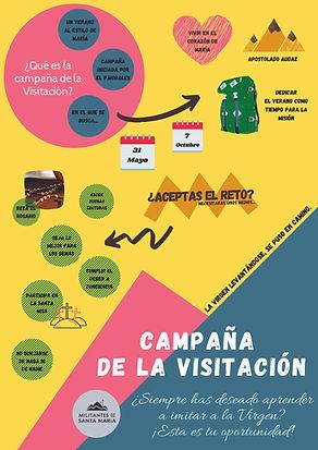 2_premio_VELEZ ESCRIBANO, CARMEN.jpg