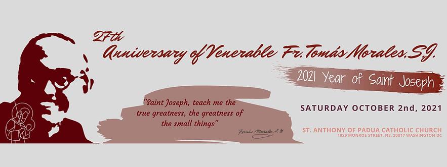 27 anniversary Fr Morales.tif