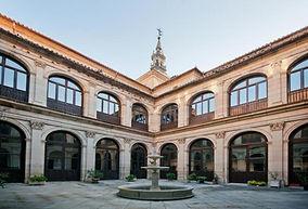 ESPAÑA - Toledo - Nuestra Señora de los Remedios