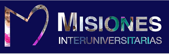 logo misiones interuiniversitarias.jpeg