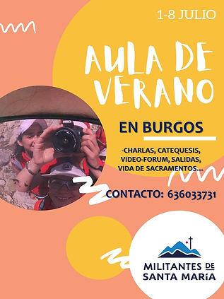 Burgos.jpeg