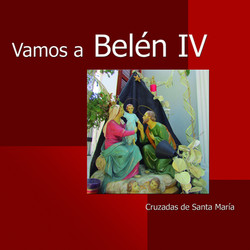 9_vamos_a_belén_4