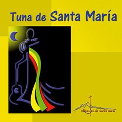 Tuna de Santa María