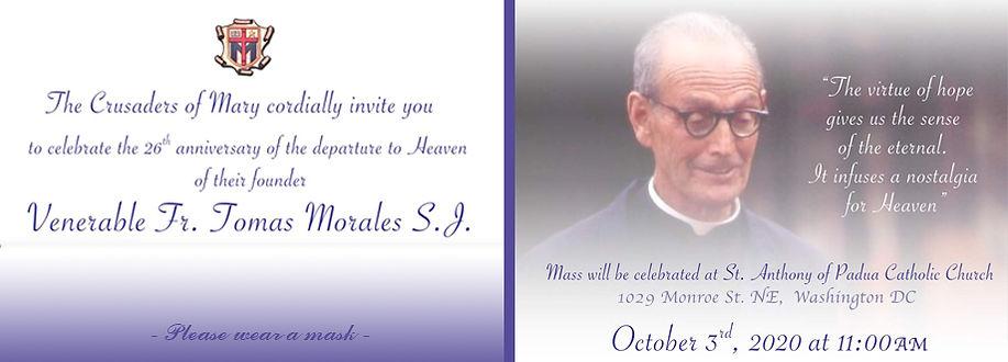 Fr Morales Mass 26 anniversary.jpg