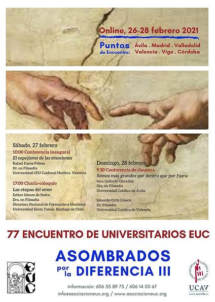 77_EUC_cartel.jpg
