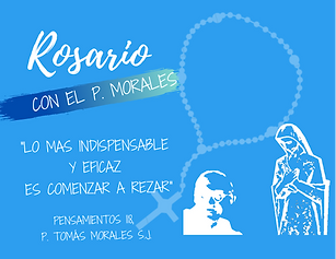 rosario padre morales.png