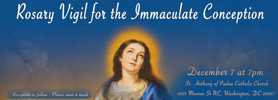 Rosary Vigil 2020.jpg