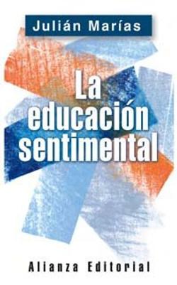 Educación sentimental