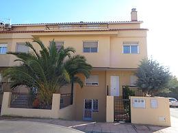 ESPAÑA - Badajoz