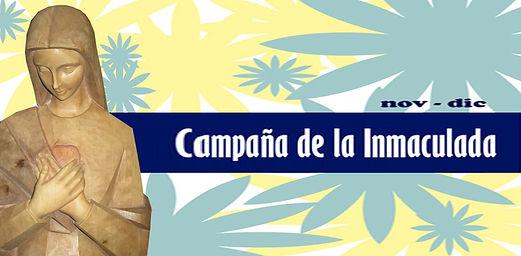 CAMPANA_INMACULADA.jpg