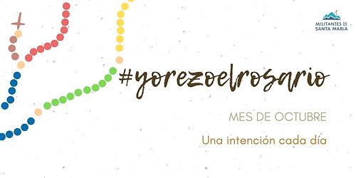 #yorezoelrosariobanner.png