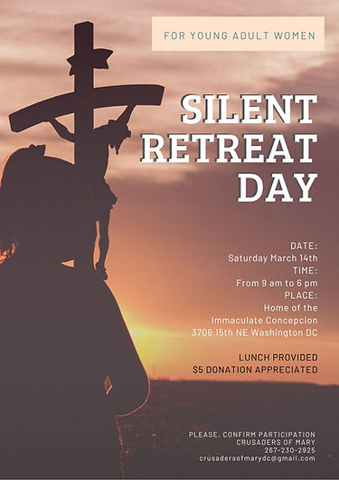Silent Retreat-March 2020.jpg