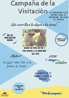 1_premio_ORTEGA ARENAS, PATRICIA.jpg