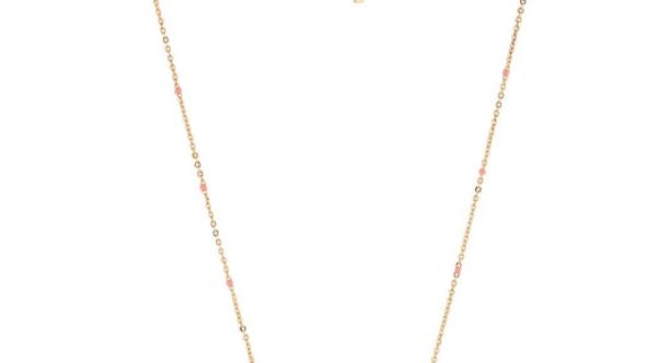 DOUCE PRAIRIE Necklace