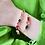 Thumbnail: Bracelet La Diamantine 5 Stones