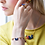 Thumbnail: Les Belles Bracelets