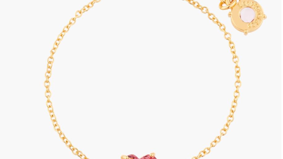 La Diamantine Tutti Frutti Bracelet