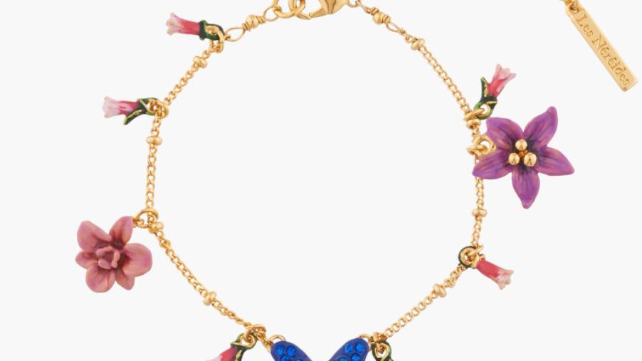 Les Belles Bracelets