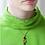 Thumbnail: La Diamantine Tutti Frutti Necklace