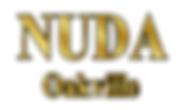 Nuda logo White background.png
