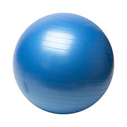 Balon de Pilates 65cm.jpg