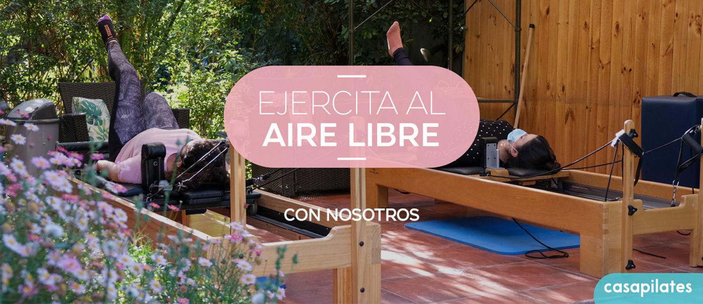 pilates-al-aire-libre.jpg