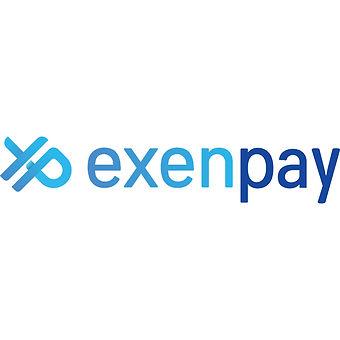 exenpay-4.jpg