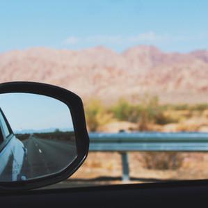 The Arizona Republic: Why is Arizona facing a water crisis?