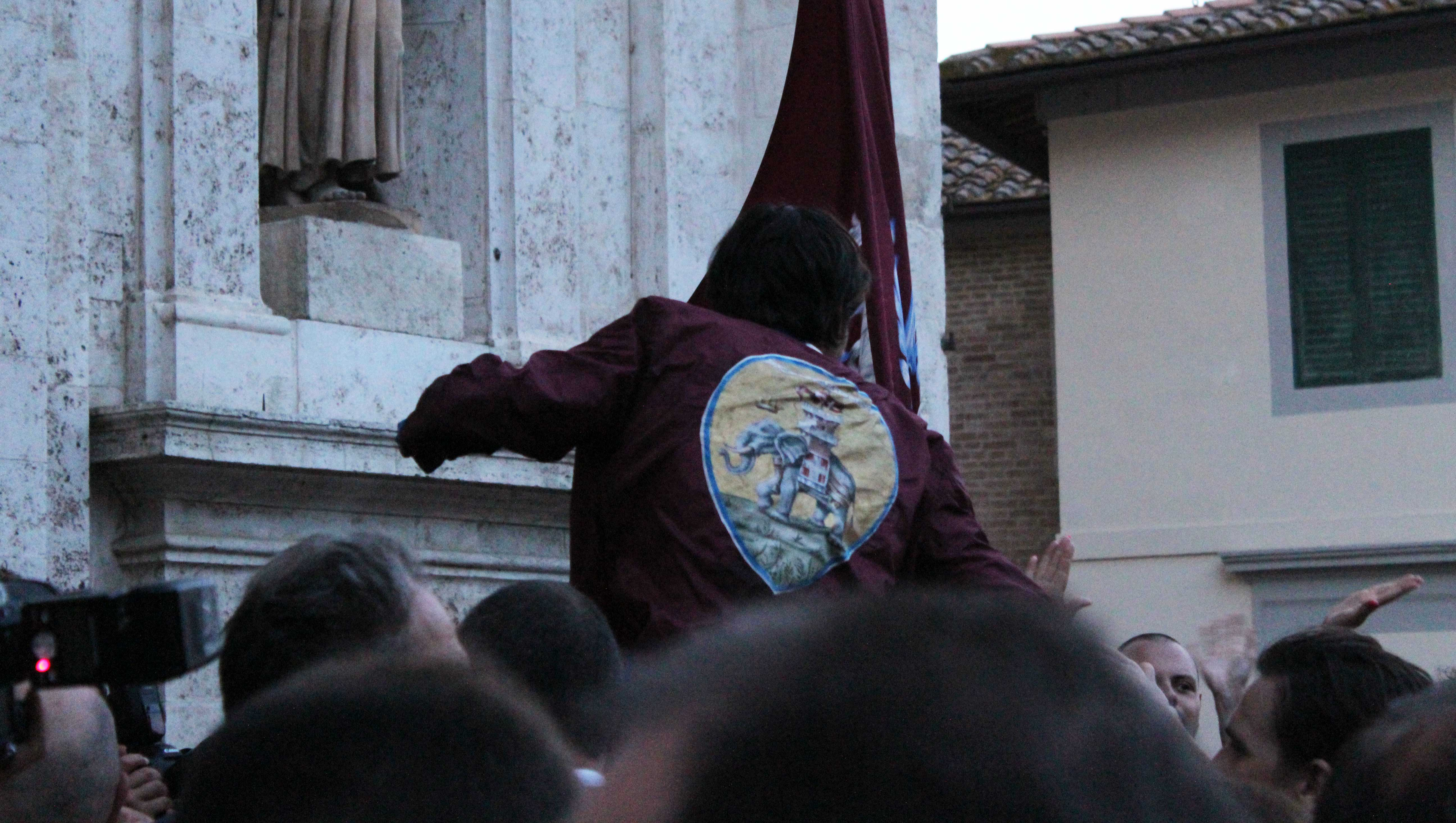 AndreaMari