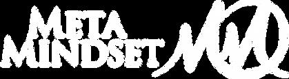 Mindset Logo.png