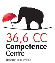 logo 36.6 small.jpg