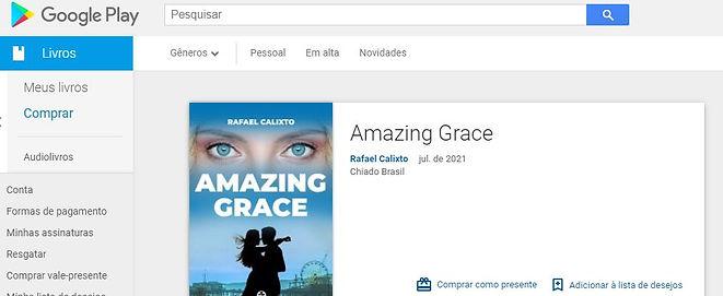 google-livros.JPG