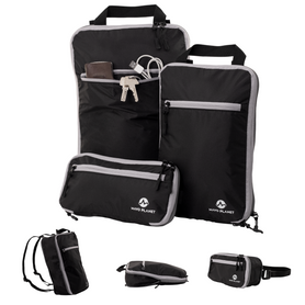 Packing Cubes Set 3 in 1