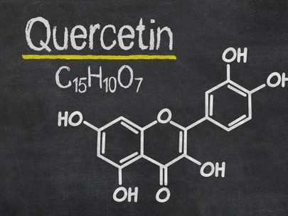 Quercetin - What Is It, Benefits, Side Effects & Dosage [Complete Guide]