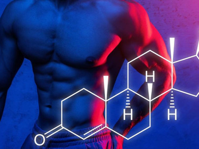 What Is Testosterone & How Does It Affect Your Body? [Complete Guide]