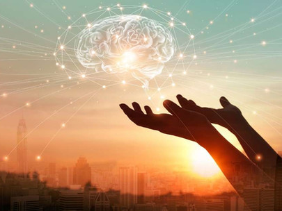 Piracetam | Top 5 Benefits & How Does It Work? [Full Guide]