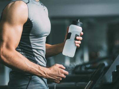 6 Benefits of Exercising