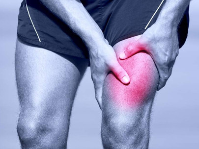 Does Muscle Soreness Mean Muscle Growth? (Explained)