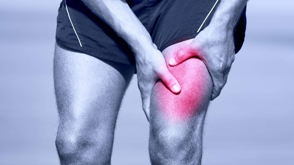 does muscle soreness mean muscle growth