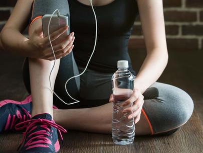 5 Ways to Avoid Gym Intimidation