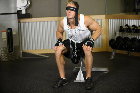 seated-head-harness-exercise