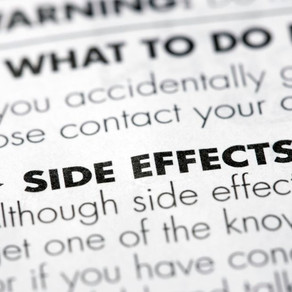 What Are Creatine Side Effects & Is It Safe? [Full Guide]