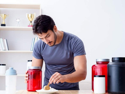 Beta-Alanine and Creatine | A Useful Supplement Combination? [Explained]