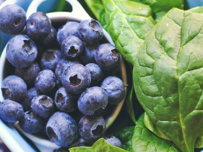 Does Quercetin Improve Muscle Recovery (Solved)
