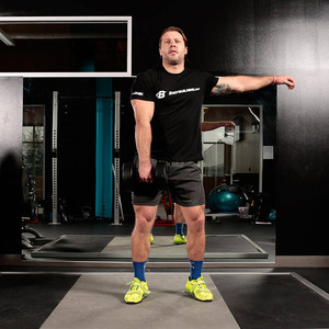 dumbbell-clean-and-jerk