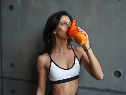 How Much Protein Can You Absorb At Once? (Explained)