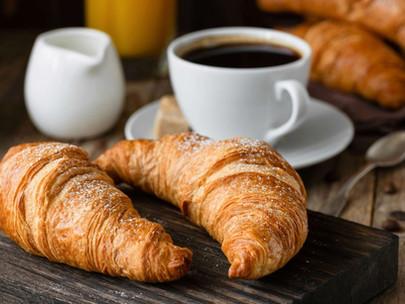 Here's Why You Should Skip Breakfast